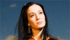 Paroles & vidéos : Kenza Farah - Au coeur de la rue