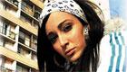 Paroles & vidéos : Kenza Farah - Il m'a trahie
