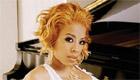 Paroles & vidéos : Keyshia Cole feat Amina - Shoulda let you go