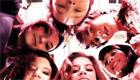Paroles & vidéos : Kidtonik - Hey