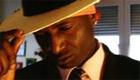 Paroles & vidéos : Kool Bass - Massoma