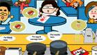 cuisine : La cantine japonaise
