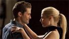 Paroles & vidéos : Glee - Landslide