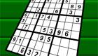 gratuit : Le sudoku