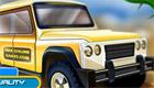 gratuit : Les courses de voitures