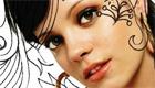 Paroles & vidéos : Lily Allen - The fear