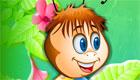 gratuit : Jeux d'amour et de coccinelles