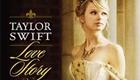 Paroles & vidéos : Taylor Swift - Love Story