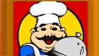 cuisine : La soupe de Luigi