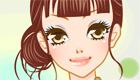 maquillage : Bella Sara