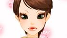 maquillage : Un relooking beauté pour fille