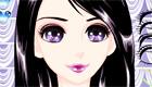 maquillage : Emilie Jolie - 3