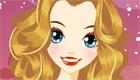 maquillage : Candy, la reine des soirées New-yorkaise