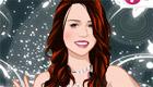 stars : Hannah Montana