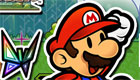 Mario bros aventures