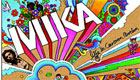 Paroles & vidéos : Mika - Love today