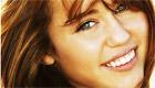 Paroles & vidéos : Miley Cyrus - The climb