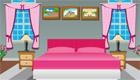 décoration : Décore ta chambre - 7