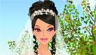 habillage : Robes de mariées