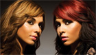 Paroles & vidéos : Nina Sky - On Some Bullshit