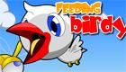 gratuit : Jeu d'oiseau pour filles