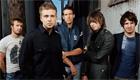 Paroles & vidéos : OneRepublic - Marchin On