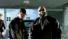 Paroles & vidéos : P. Diddy - Hello Good Morning Feat. T.I.