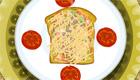 cuisine : Des pizzas originales - 6