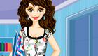 habillage : Soirée pyjama