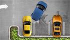 gratuit : Jeu de parking