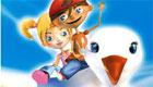 Paroles & vidéos : Pinocchio- L'oiseau électrique