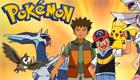 stars : Pokemon version blanche