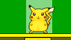 stars : Jeu de pokémon - 10