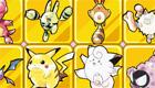 stars : Pokemon version noire