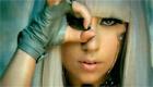 Paroles & vidéos : Lady Gaga - Poker Face