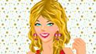 Jeux de fille : Prête pour danser