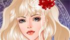 maquillage : Athéna, une vraie déesse - 3