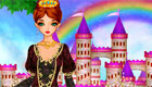 habillage : Jeu de la princesse Sofia