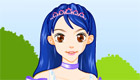 habillage : Princesse Judith - 4