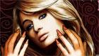 stars : Paris Hilton en prison