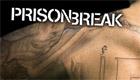 stars : Prison Break pour les filles - 10