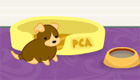 gratuit : Jeux de Puppy in my Pocket - 11