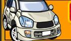 gratuit : Course de voiture entre filles
