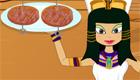 cuisine : Jeux de recette  - 6