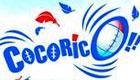 Paroles & vidéos : Rico tortilla - Cocorico