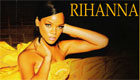 Paroles & vidéos : Rihanna - Hate that I love you