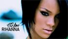 Paroles & vidéos : Rihanna - Te Amo