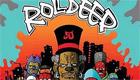 Paroles & vidéos : Roll Deep Ft Jodie Connor - Good Times