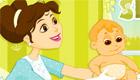 gratuit : Super nanny