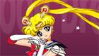stars : Sailor Moon - 10